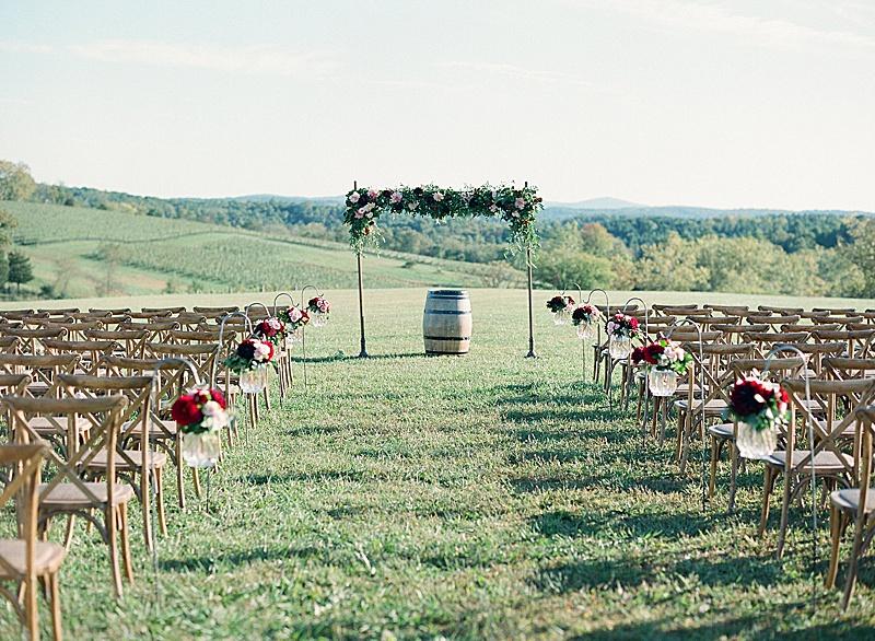 wedding_ceremony_rentals_dc_0358.jpg