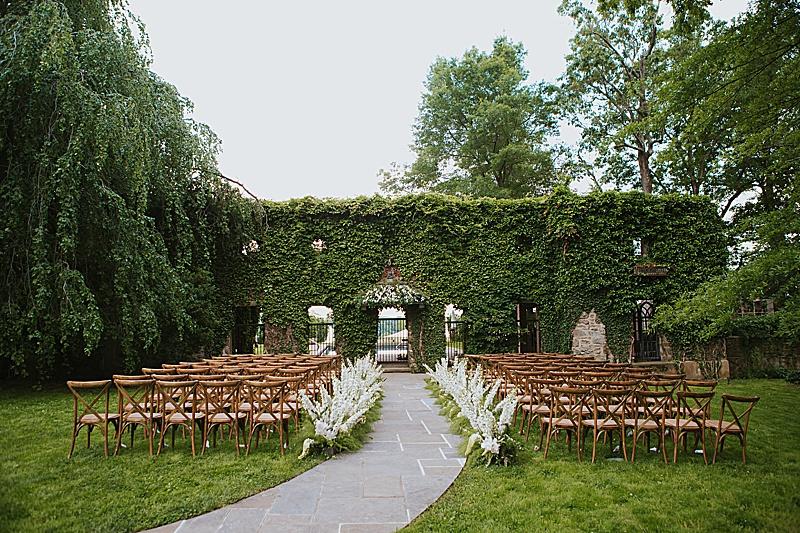 wedding_ceremony_rentals_dc_0361.jpg