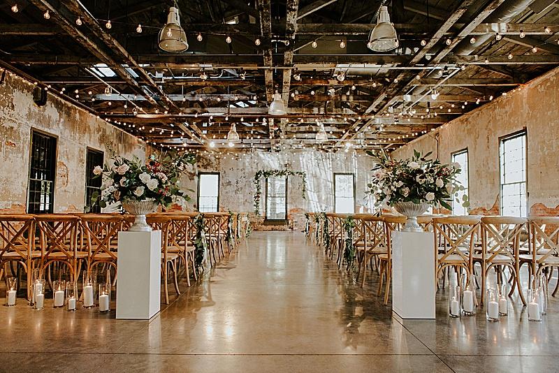 wedding_ceremony_rentals_dc_0363.jpg