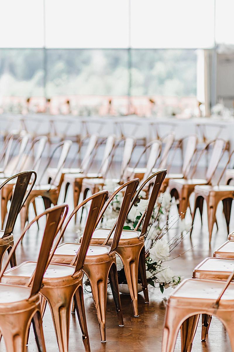 wedding_ceremony_rentals_dc_0368.jpg
