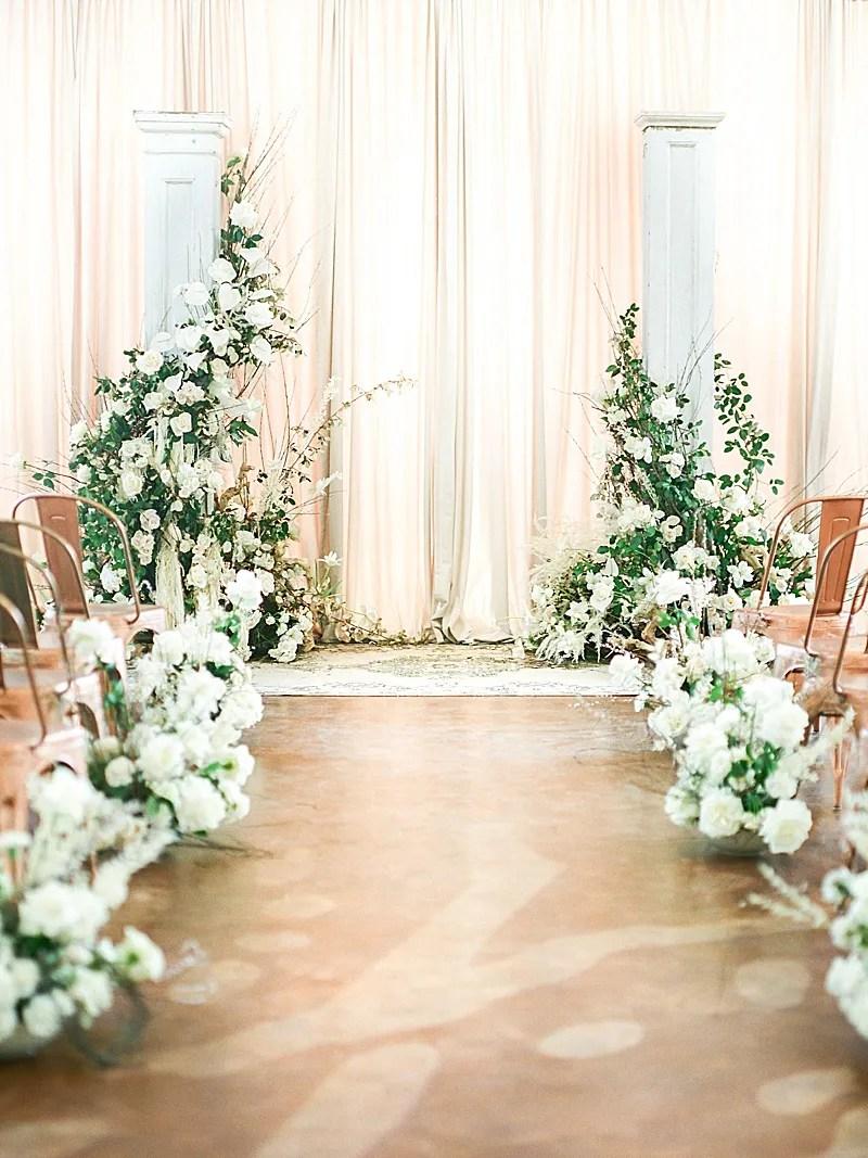 wedding_ceremony_rentals_dc_0369.jpg
