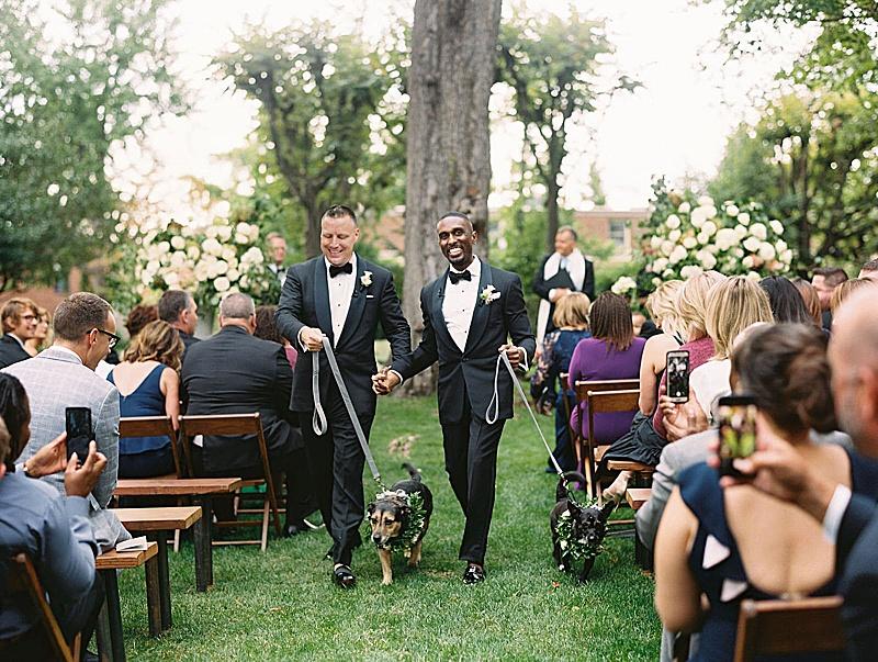 wedding_ceremony_rentals_dc_0372.jpg