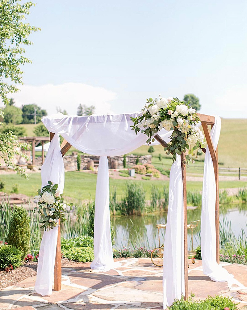 wedding_ceremony_rentals_dc_0375.jpg