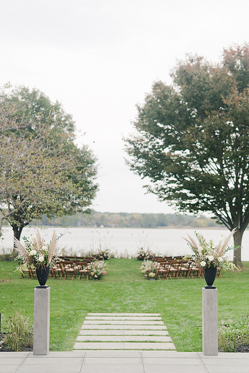 wedding_ceremony_rentals_dc_0379.jpg