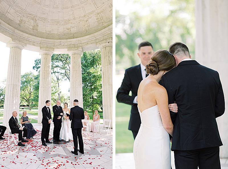backyard_home_weddings_dc_0423.jpg