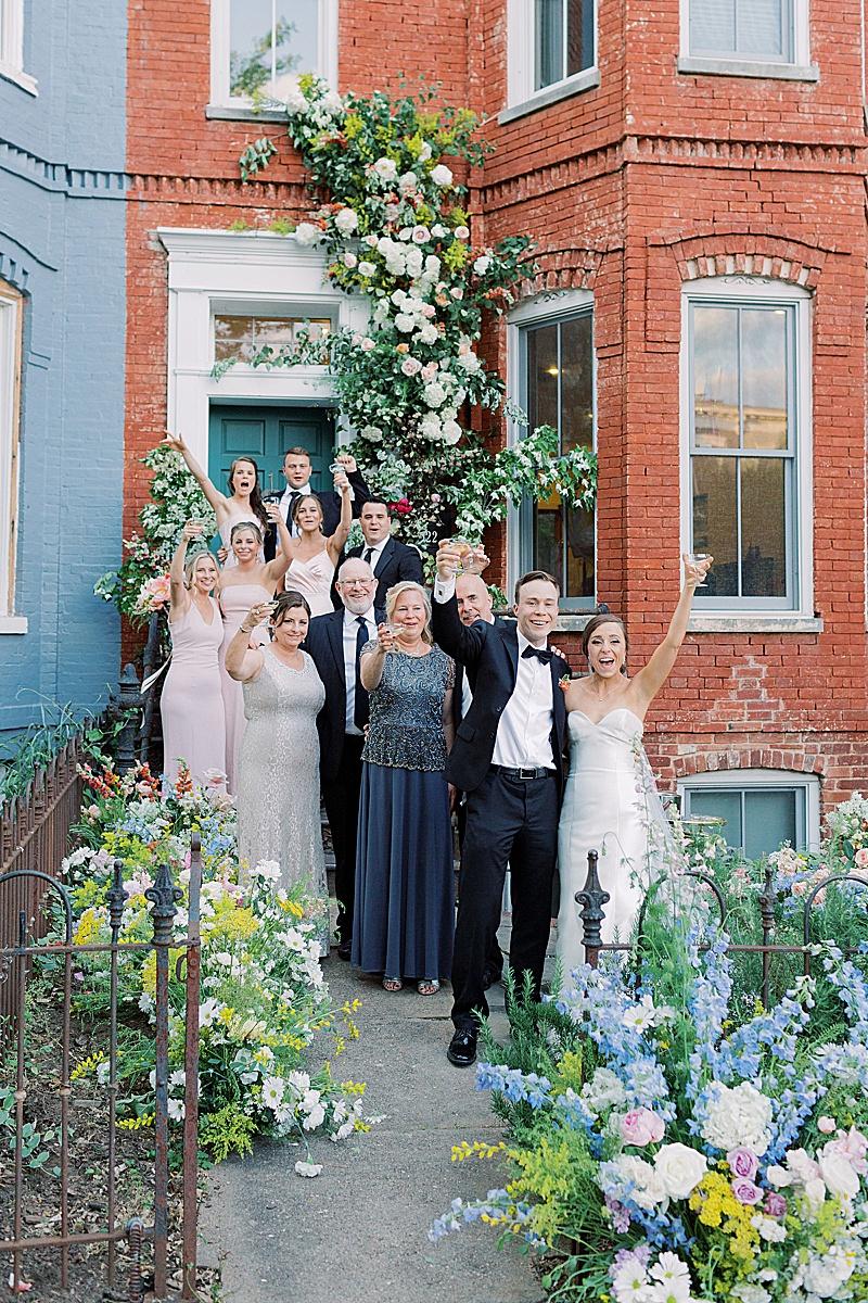 backyard_home_weddings_dc_0429.jpg