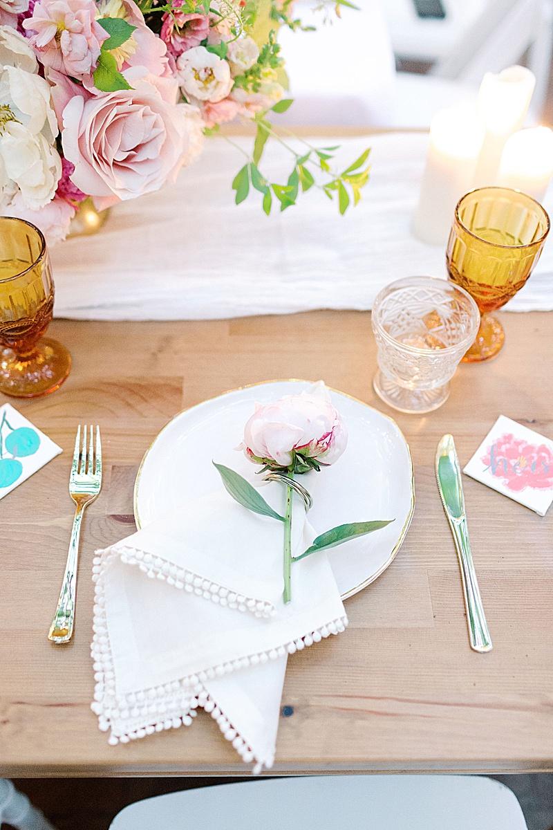 backyard_home_weddings_dc_0431.jpg