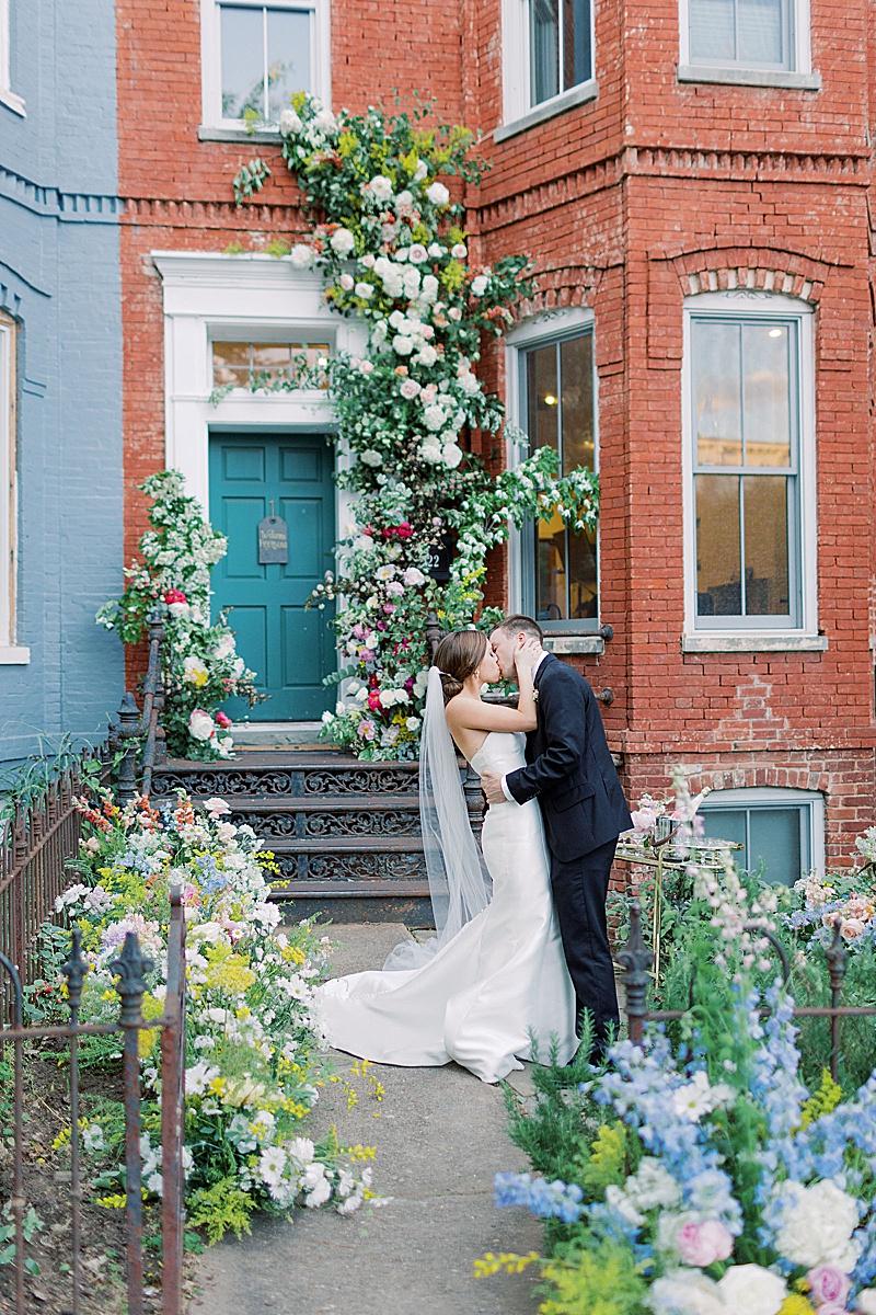 backyard_home_weddings_dc_0434.jpg