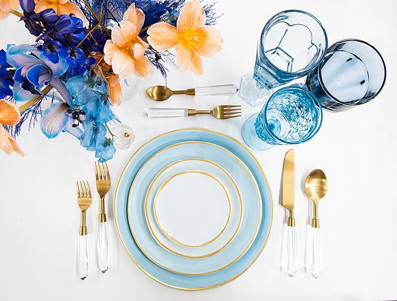 handmade_ceramic_plates_forsale__dc_0453.jpg