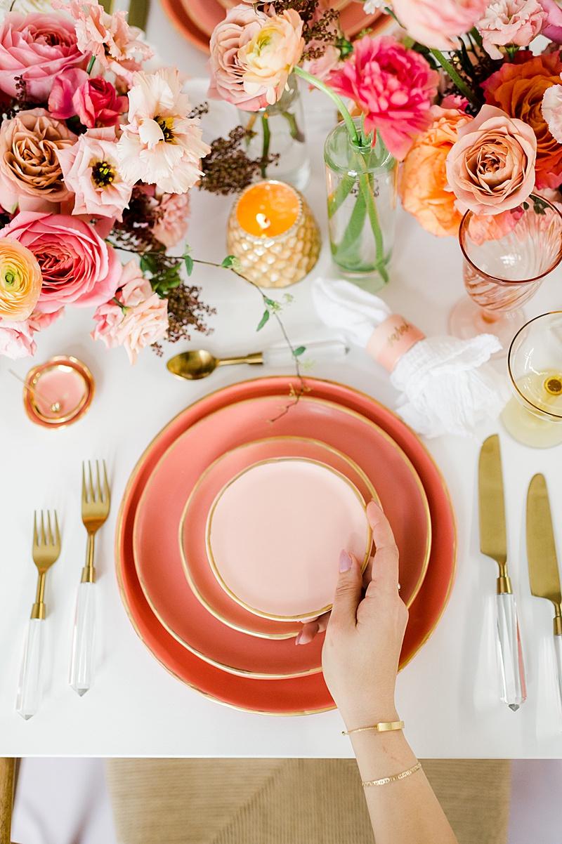 handmade_ceramic_plates_forsale__dc_0456.jpg