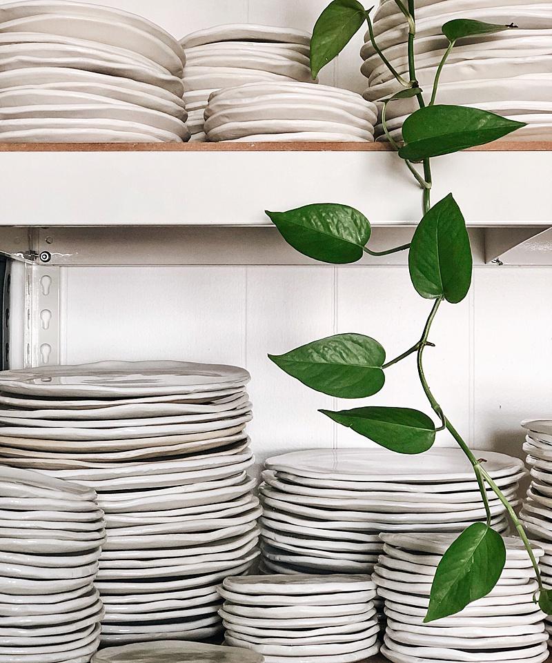 handmade_ceramic_plates_forsale__dc_0457.jpg