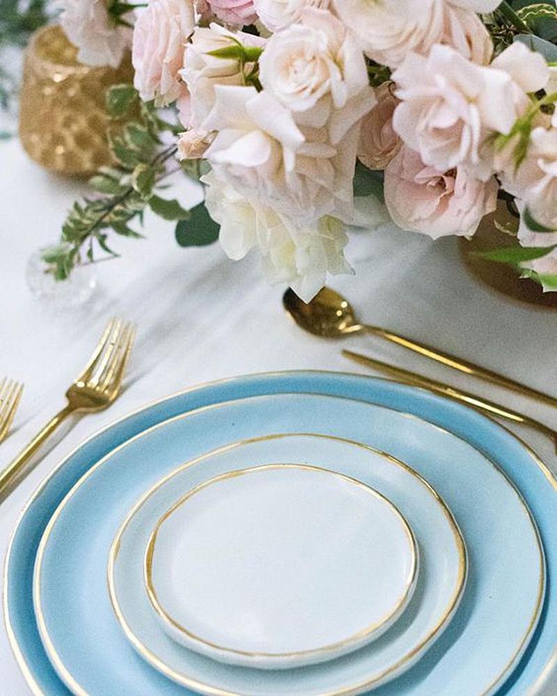 handmade_ceramic_plates_forsale__dc_0459.jpg