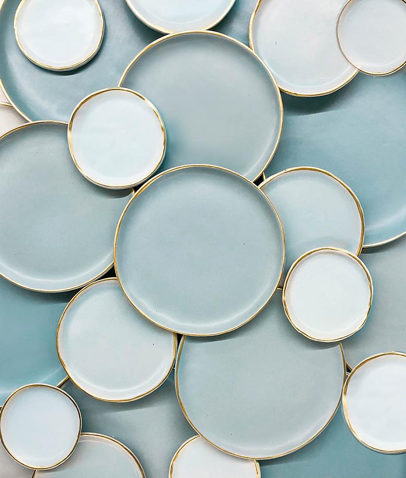 handmade_ceramic_plates_forsale__dc_0461.jpg