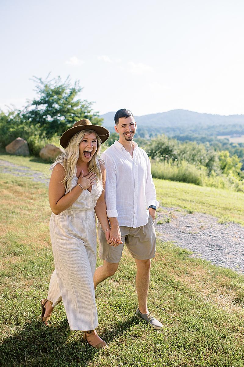 vineyard_wedding_rentals_virginia_0484.jpg