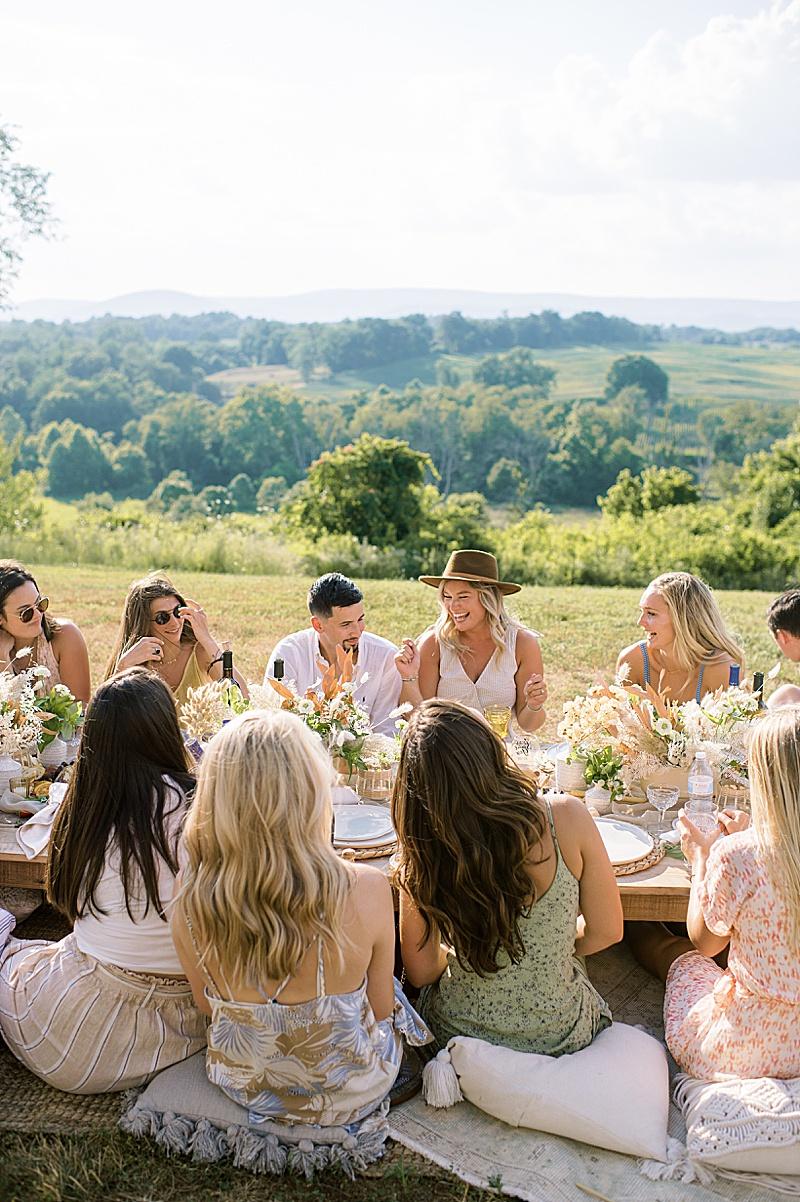 vineyard_wedding_rentals_virginia_0487.jpg