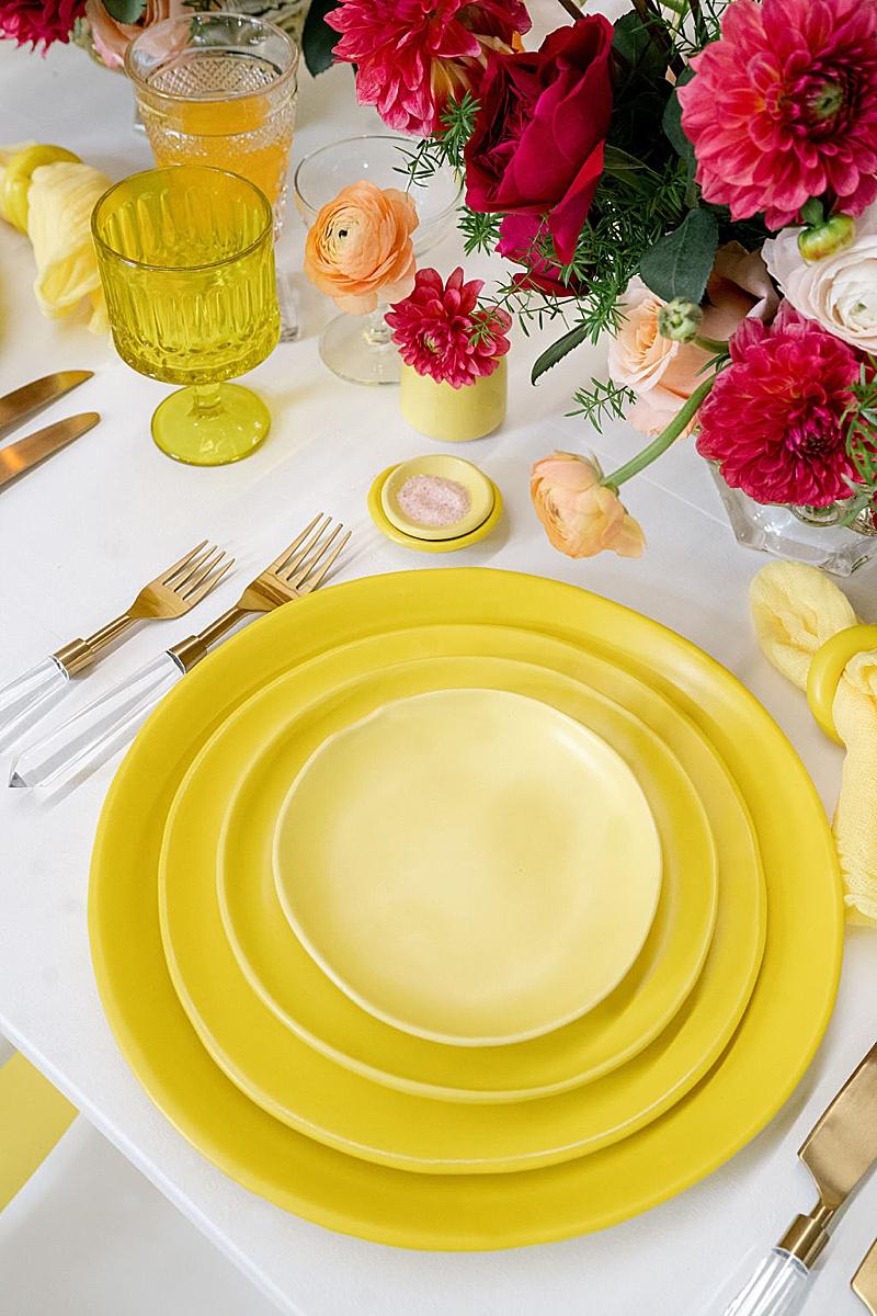 tableware_plate_wedding_rentals_dc_0527.jpg