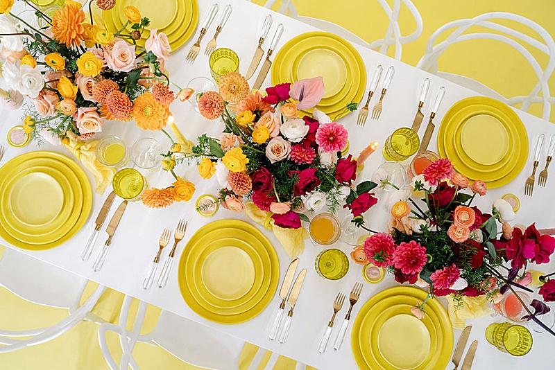 tableware_plate_wedding_rentals_dc_0528.jpg