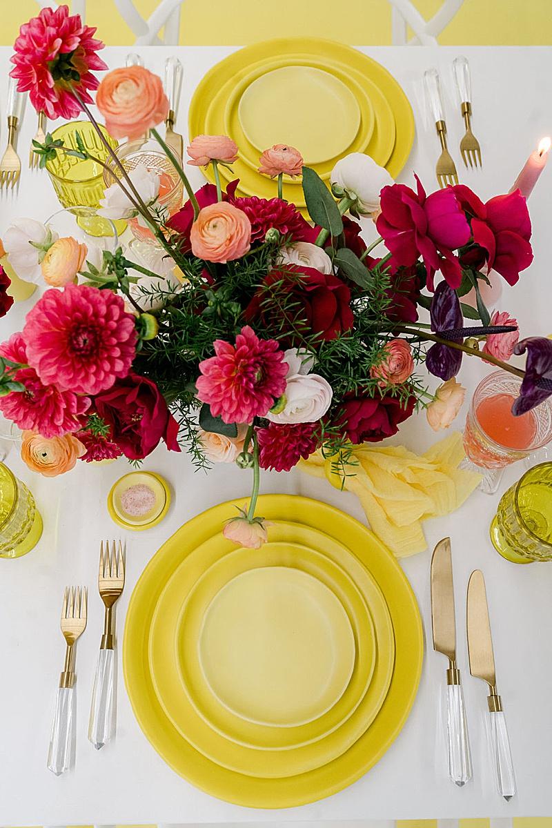tableware_plate_wedding_rentals_dc_0531.jpg