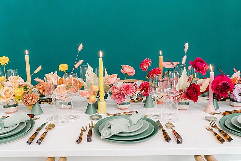 tableware_plate_wedding_rentals_dc_0532.jpg