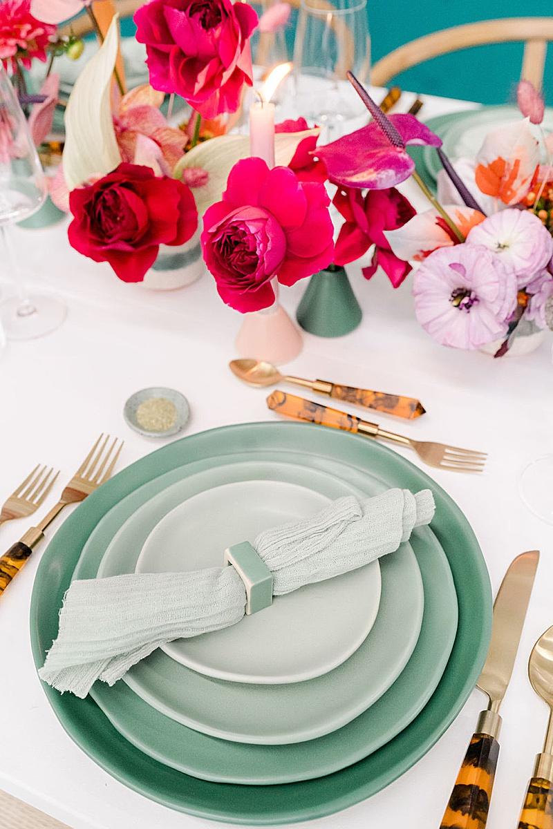 tableware_plate_wedding_rentals_dc_0533.jpg
