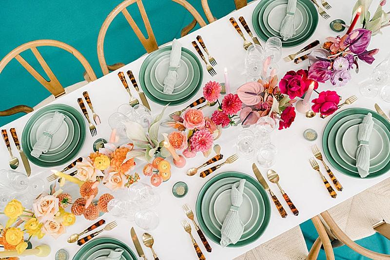 tableware_plate_wedding_rentals_dc_0535.jpg
