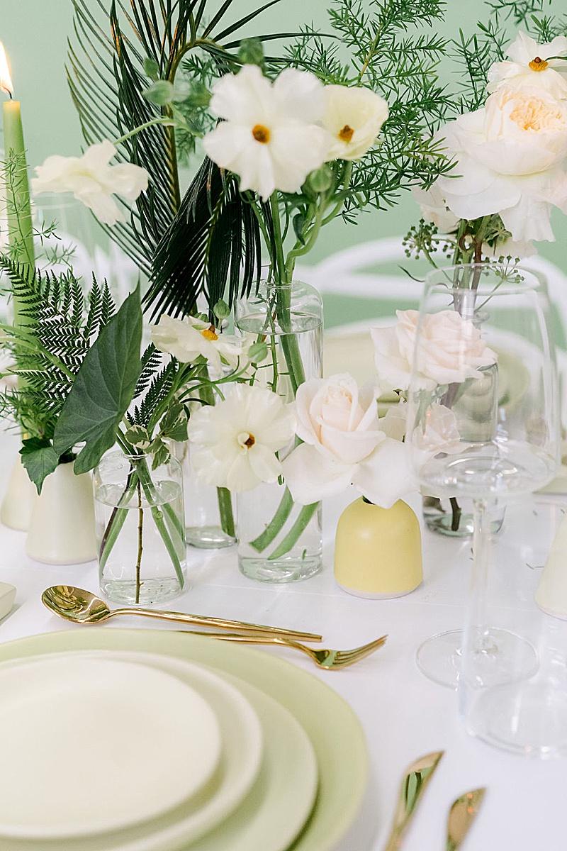 tableware_plate_wedding_rentals_dc_0538.jpg