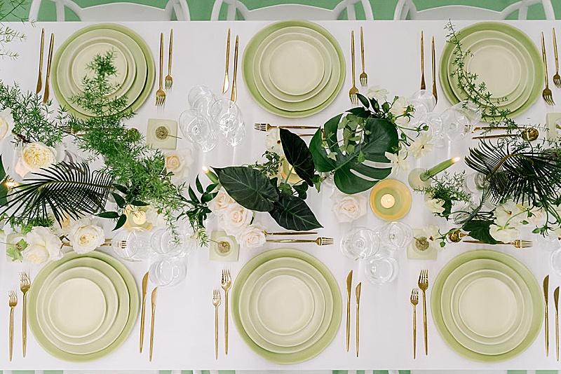 tableware_plate_wedding_rentals_dc_0540.jpg