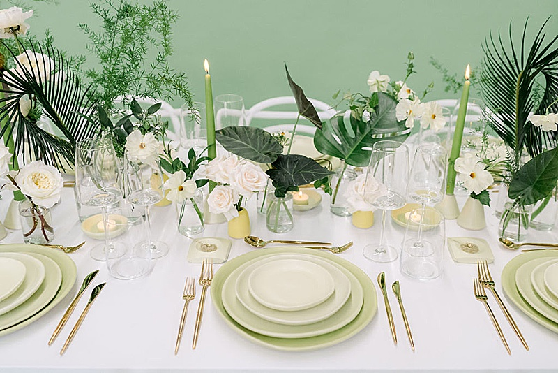 tableware_plate_wedding_rentals_dc_0542.jpg