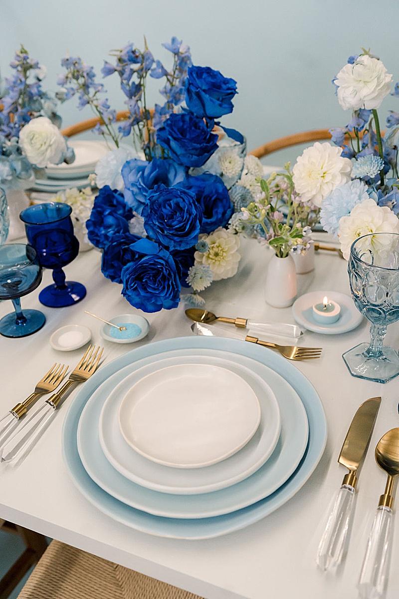 tableware_plate_wedding_rentals_dc_0546.jpg