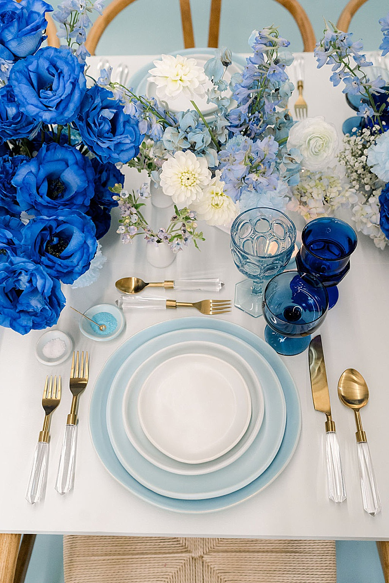 tableware_plate_wedding_rentals_dc_0548.jpg
