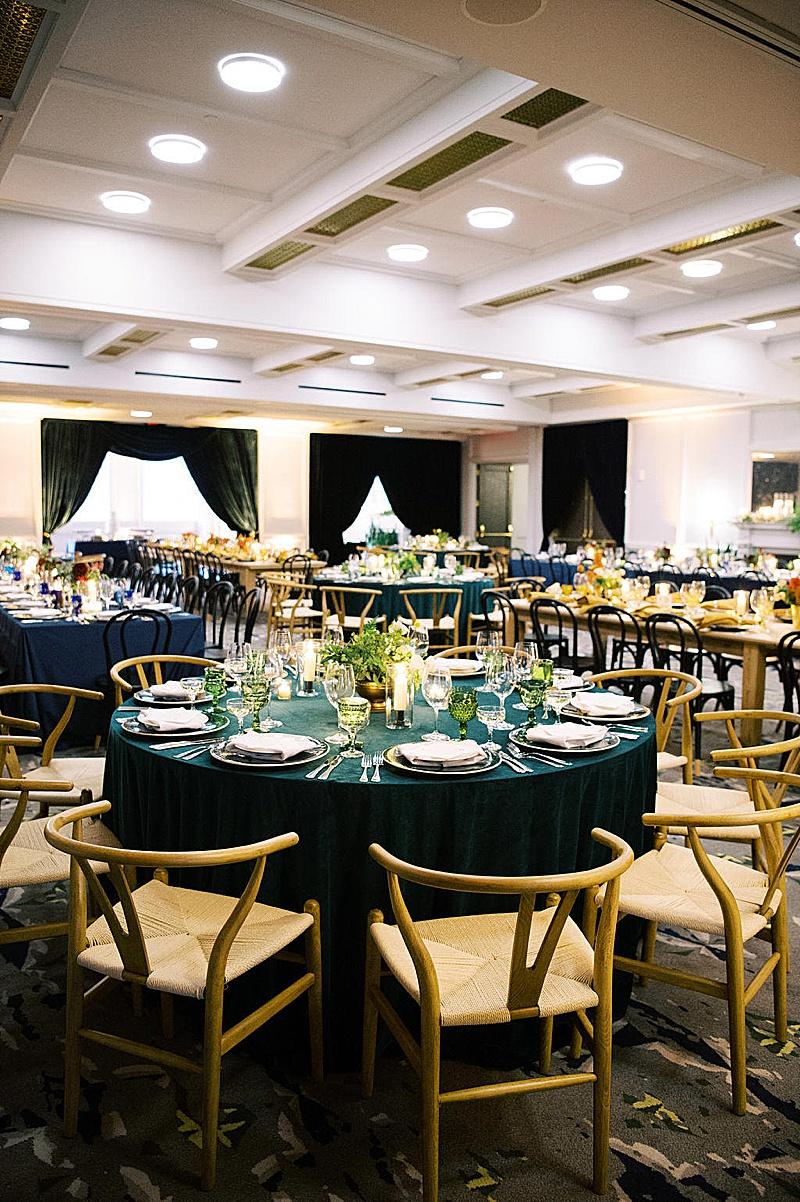midcentury_modern_wedding_rentals_dc_0575.jpg