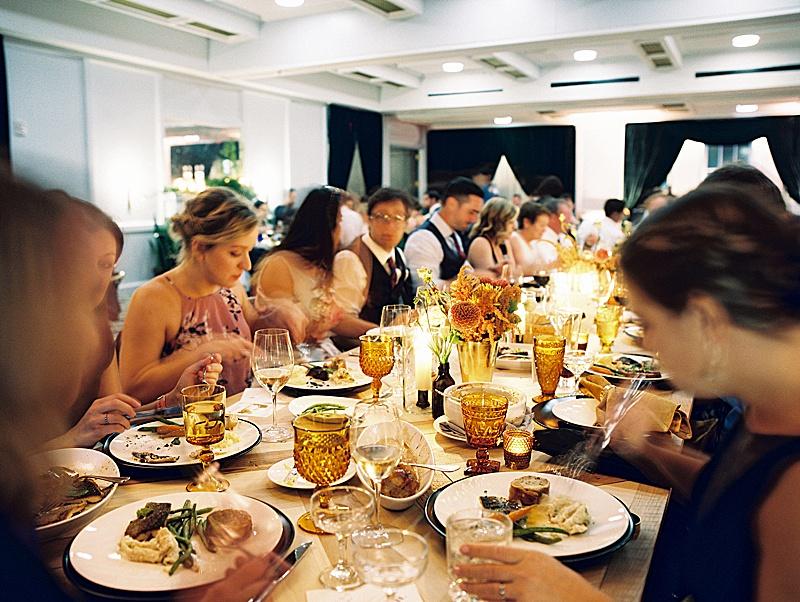 midcentury_modern_wedding_rentals_dc_0579.jpg