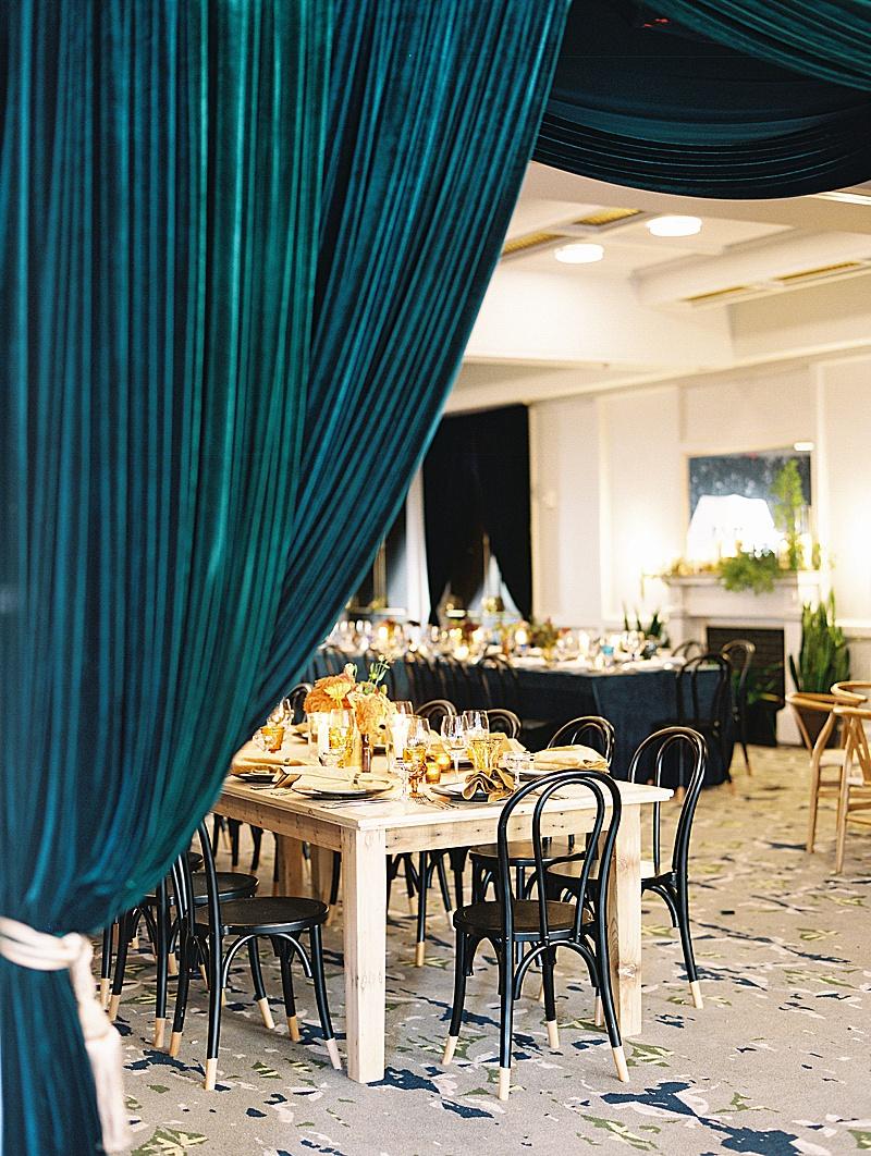 midcentury_modern_wedding_rentals_dc_0589.jpg