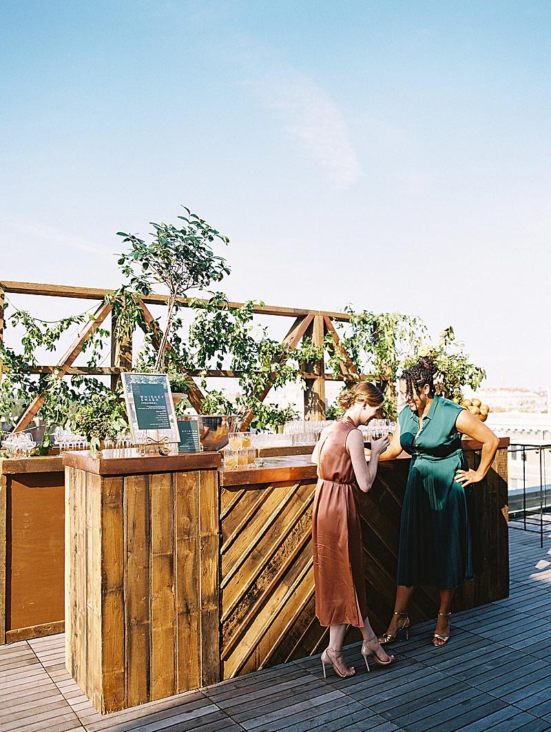 midcentury_modern_wedding_rentals_dc_0592.jpg