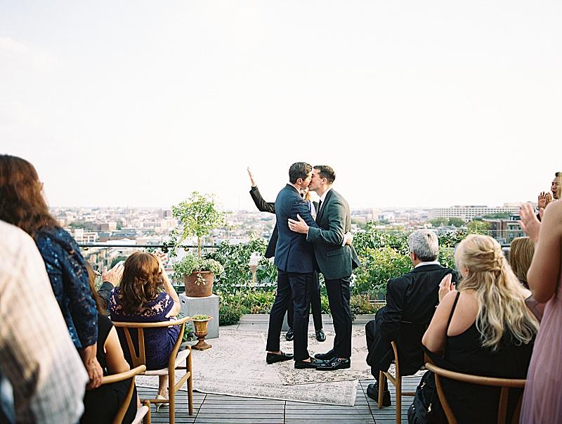 midcentury_modern_wedding_rentals_dc_0602.jpg