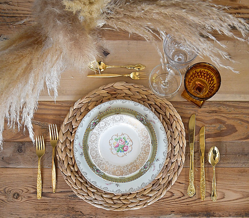 thanksgiving_table_rentals_dc_0562.jpg