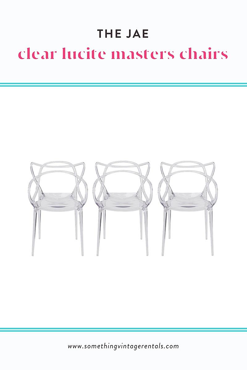specialty_chair_wedding_reception_rentals_dc_0685.jpg