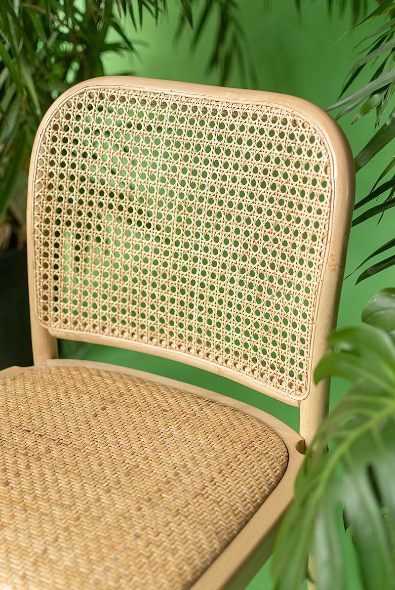 specialty_chair_wedding_reception_rentals_dc_0688.jpg