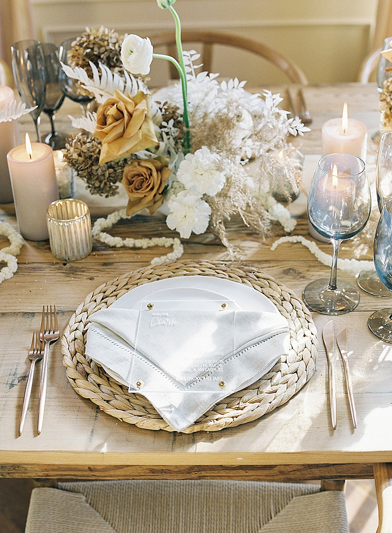 specialty_chair_wedding_reception_rentals_dc_0701.jpg