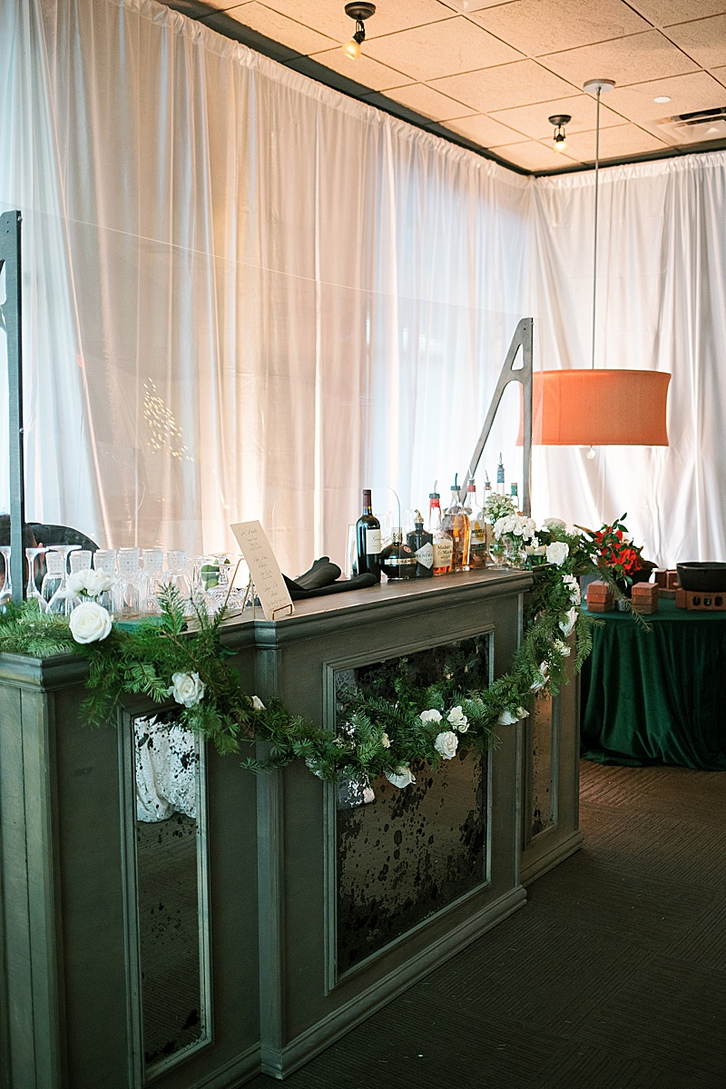 specialty_winter_wedding_reception_decor_rentals_dc_0723.jpg