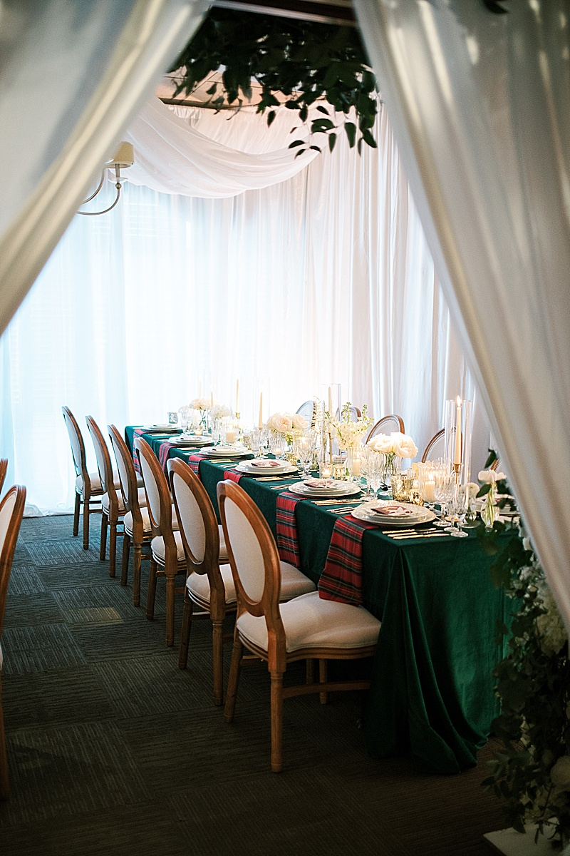 specialty_winter_wedding_reception_decor_rentals_dc_0730.jpg