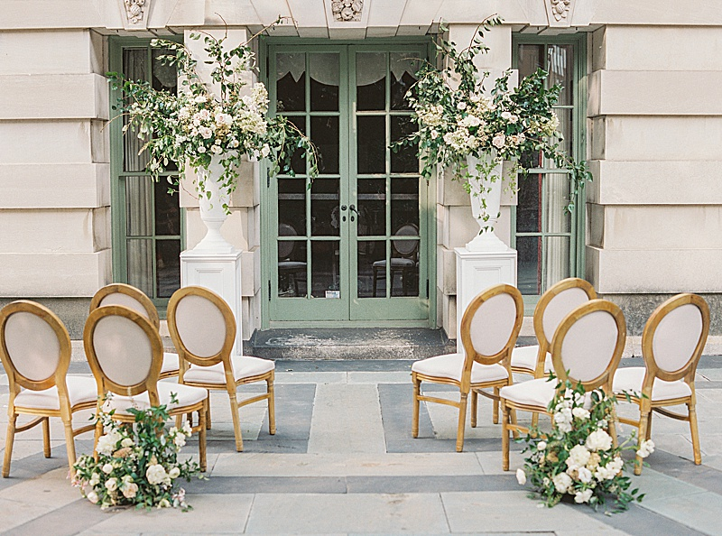 romantic_anderson_house_wedding_ideas_and_rentals_dc_0779.jpg