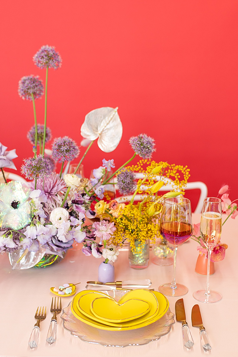 valentine's_day_party_ideas_and_bridal_shower_rentals_dc_0802.jpg