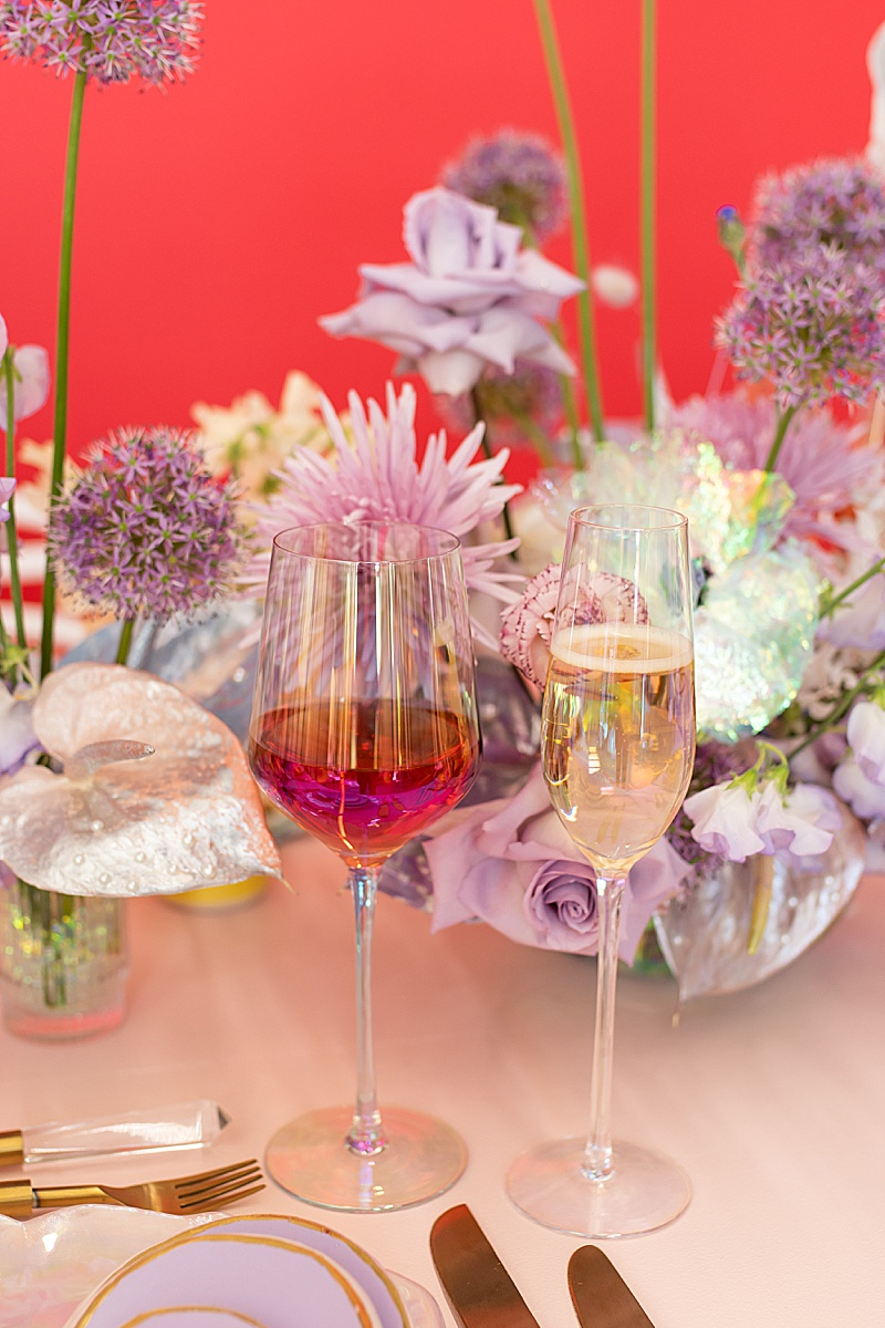 valentine's_day_party_ideas_and_bridal_shower_rentals_dc_0807.jpg