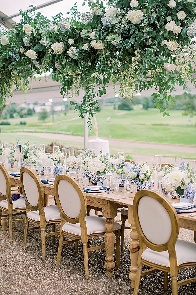 virginia_wedding_reception_rentals_dc_0837.jpg
