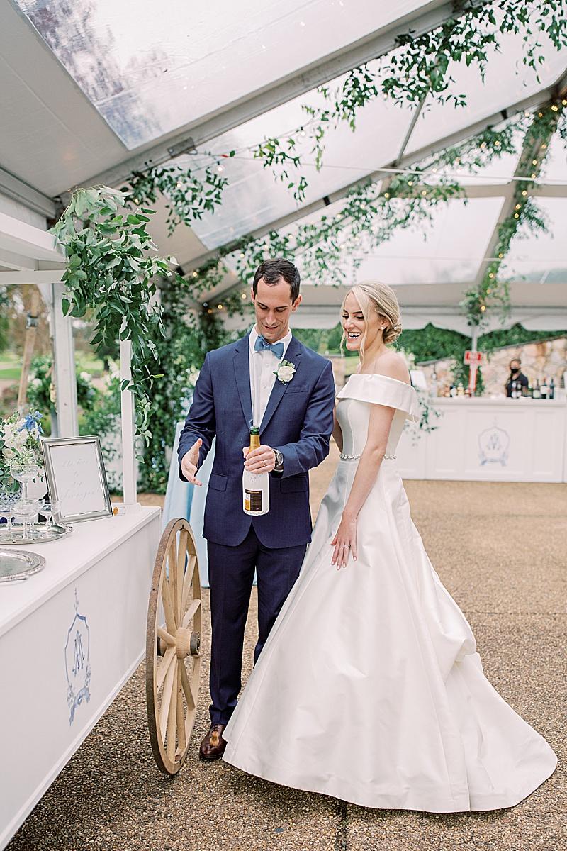 virginia_wedding_reception_rentals_dc_0851.jpg