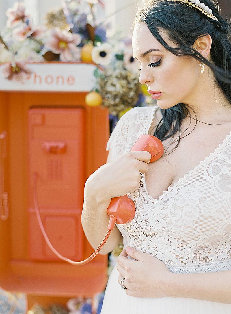 virginia_wedding_reception_rentals_dc_0865.jpg