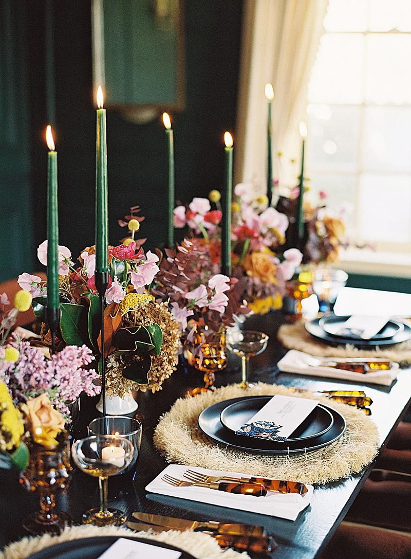 virginia_wedding_reception_rentals_dc_0871.jpg