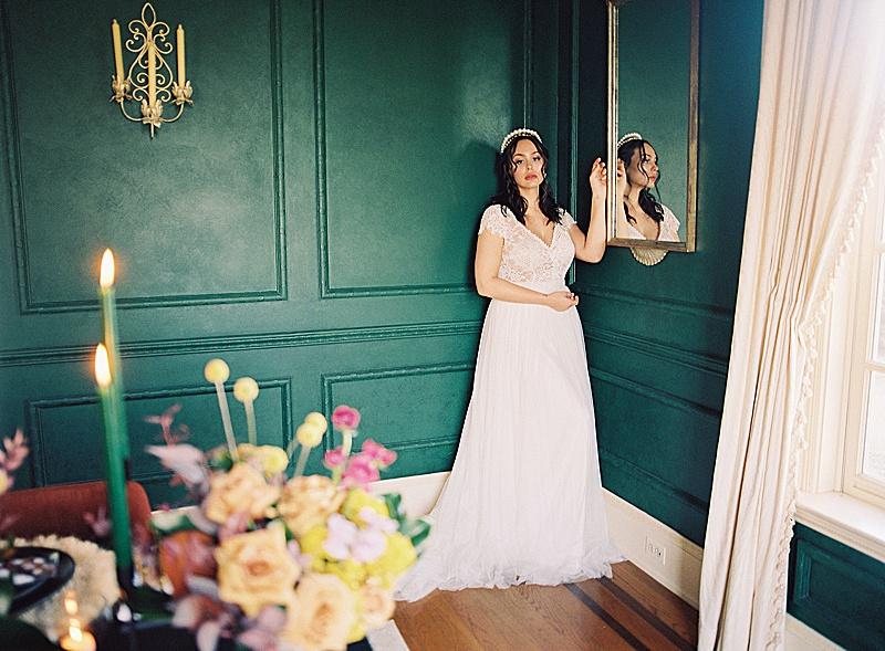 virginia_wedding_reception_rentals_dc_0875.jpg