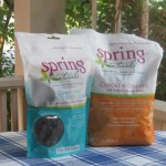 Spring Naturals Dog Food Review – Fighting the China Syndrome